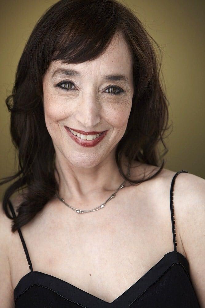 Sally Berman
