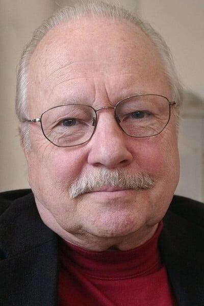 Ingvar Hirdwall