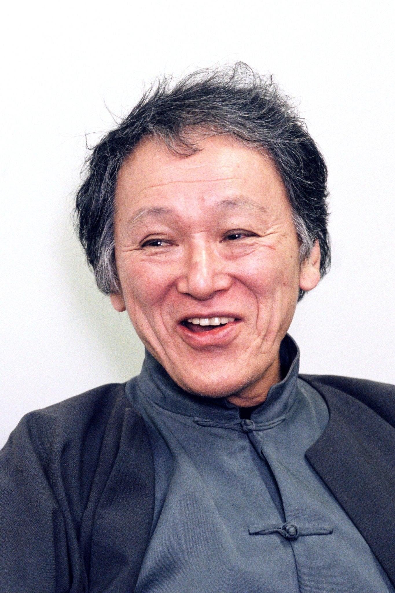 Juzo Itami