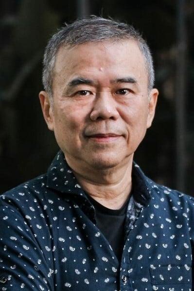 Yu-Hsun Chen