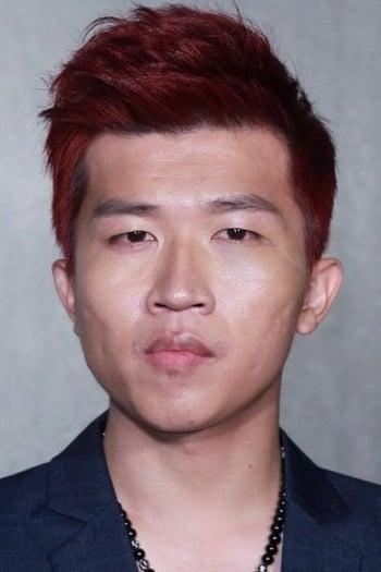 Li-Tung Chang
