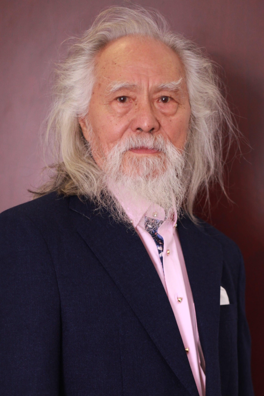 Wang Deshun