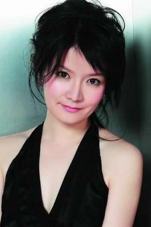 Shen Chang