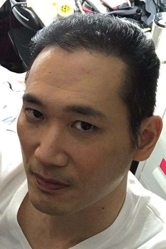 Wei-min Ying