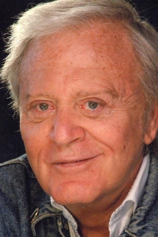 Jean-Paul Solal