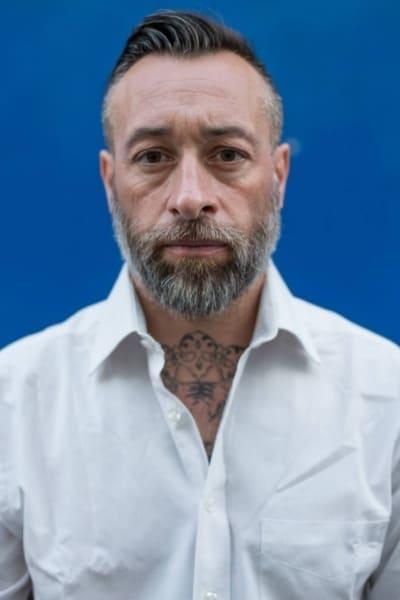 Frédéric Alhinho