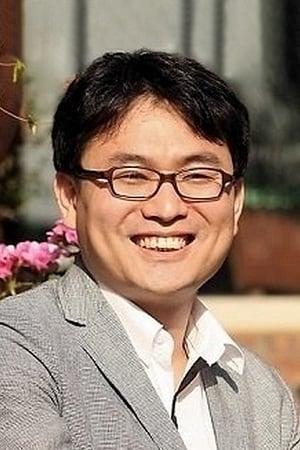Lim Chan-ik