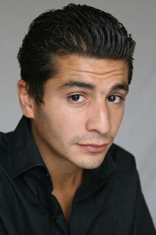 Aymen Saïdi