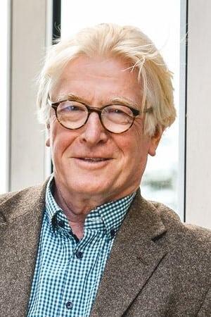 Hans-Jörg Frey