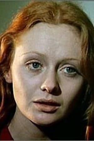 Dominique Journet