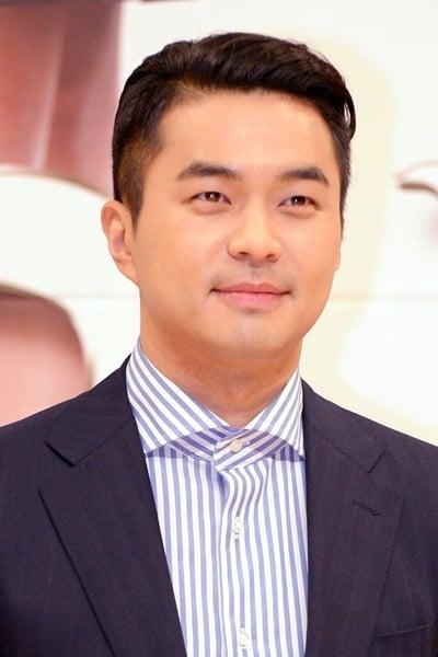 Jeong Joon