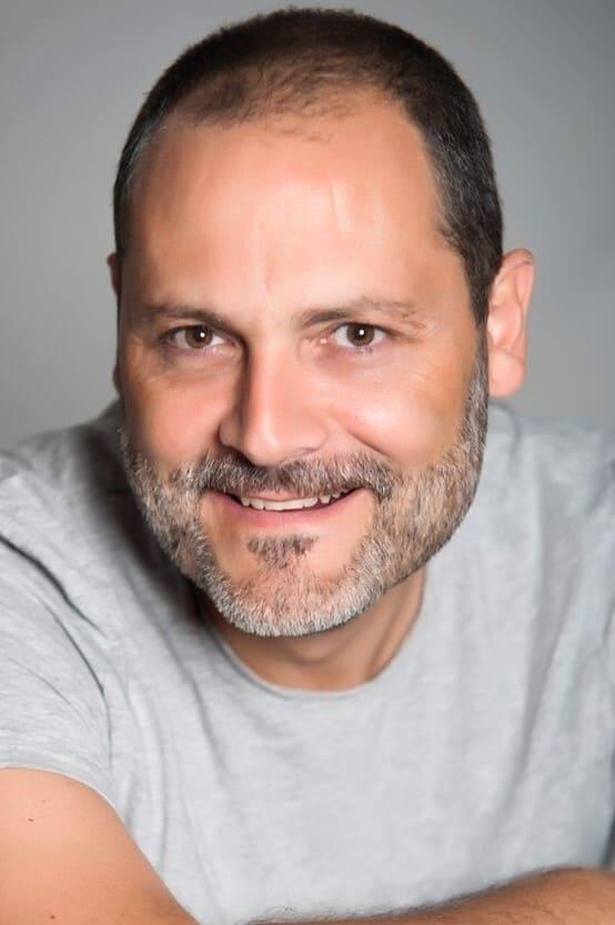 Lluís Altés