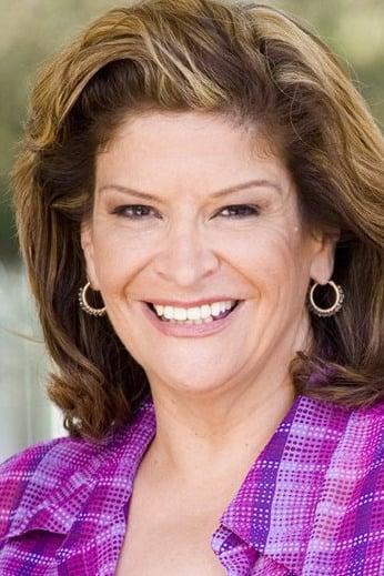 Loyda Ramos