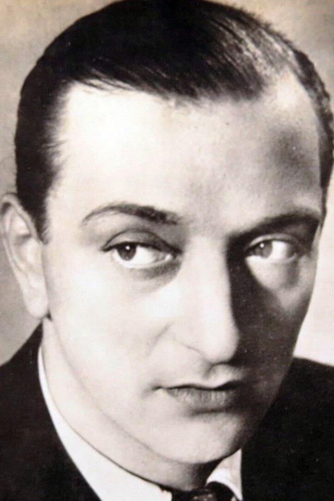 Maurice Rémy