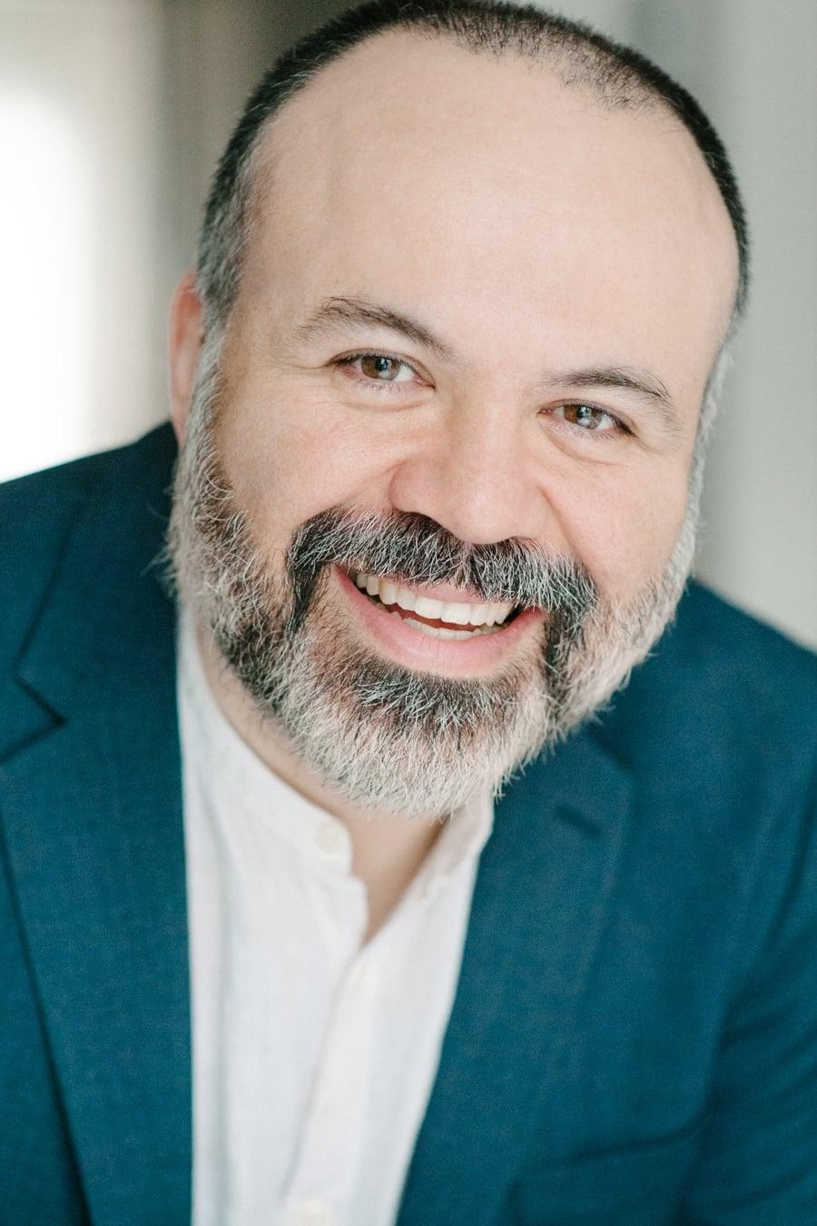 Marcelo Arroyo