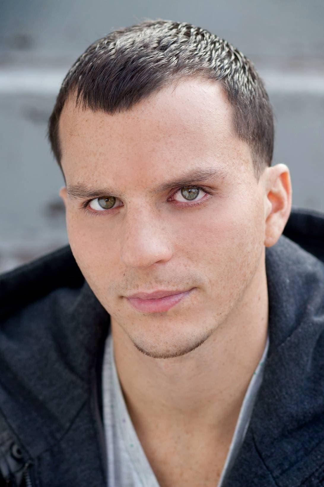 Chris Lazzaro