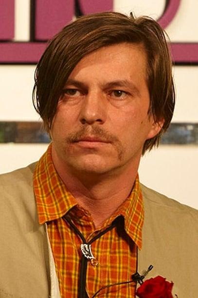 Mihály Szabados