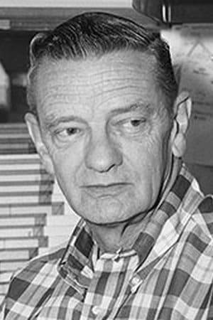 John Lounsbery