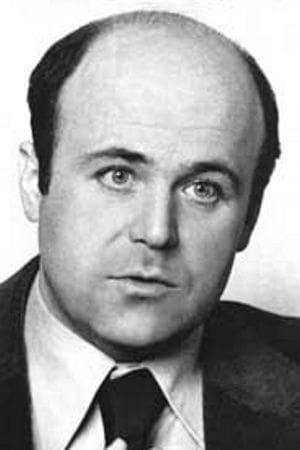 Aleksandr Kalyagin