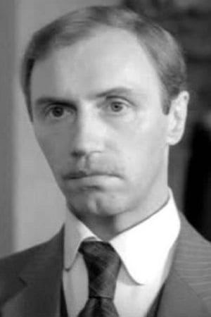 Boris Plotnikov