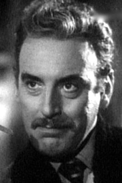 Guillermo Battaglia
