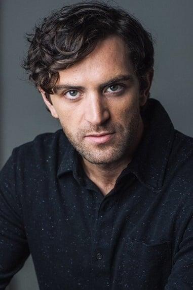 Luke Camilleri