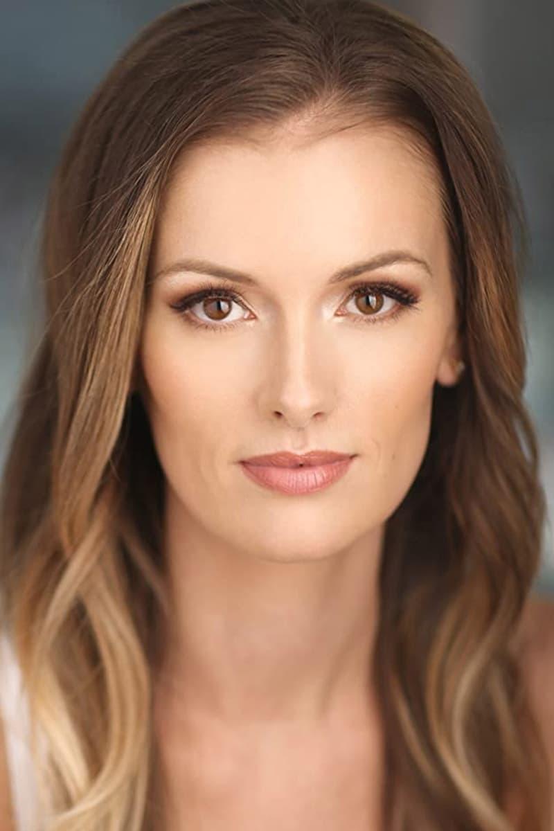 Holly Hougham