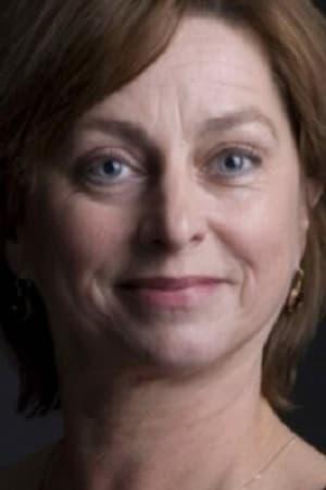 Anke Van't Hof