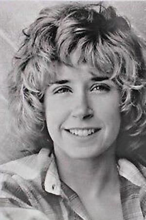 Linda Grovenor