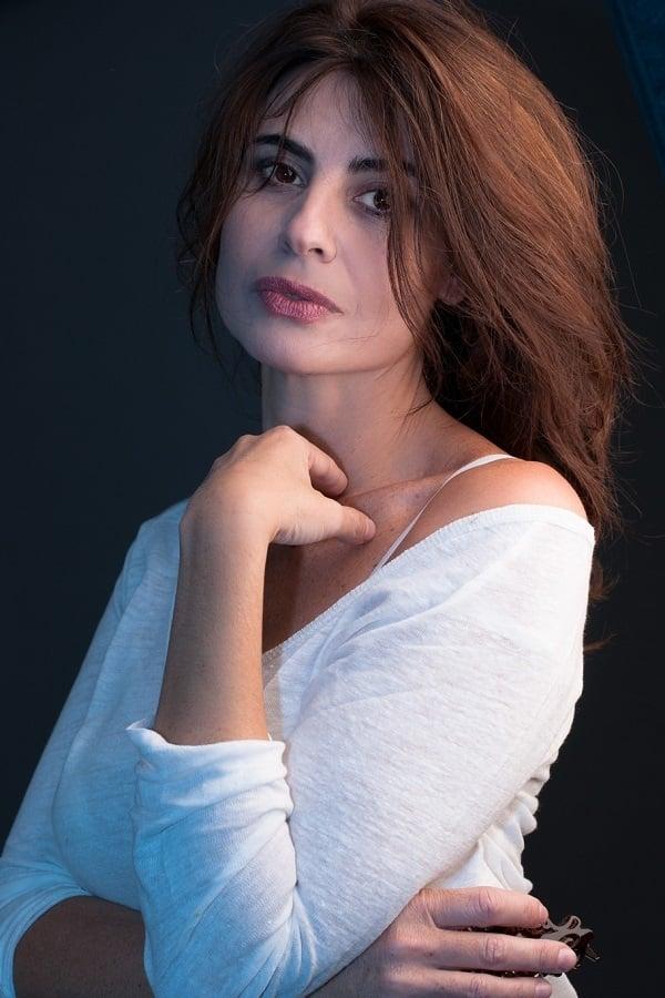 Francesca Nunzi