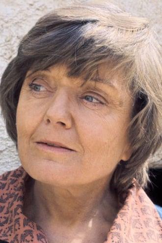 Shelagh Fraser