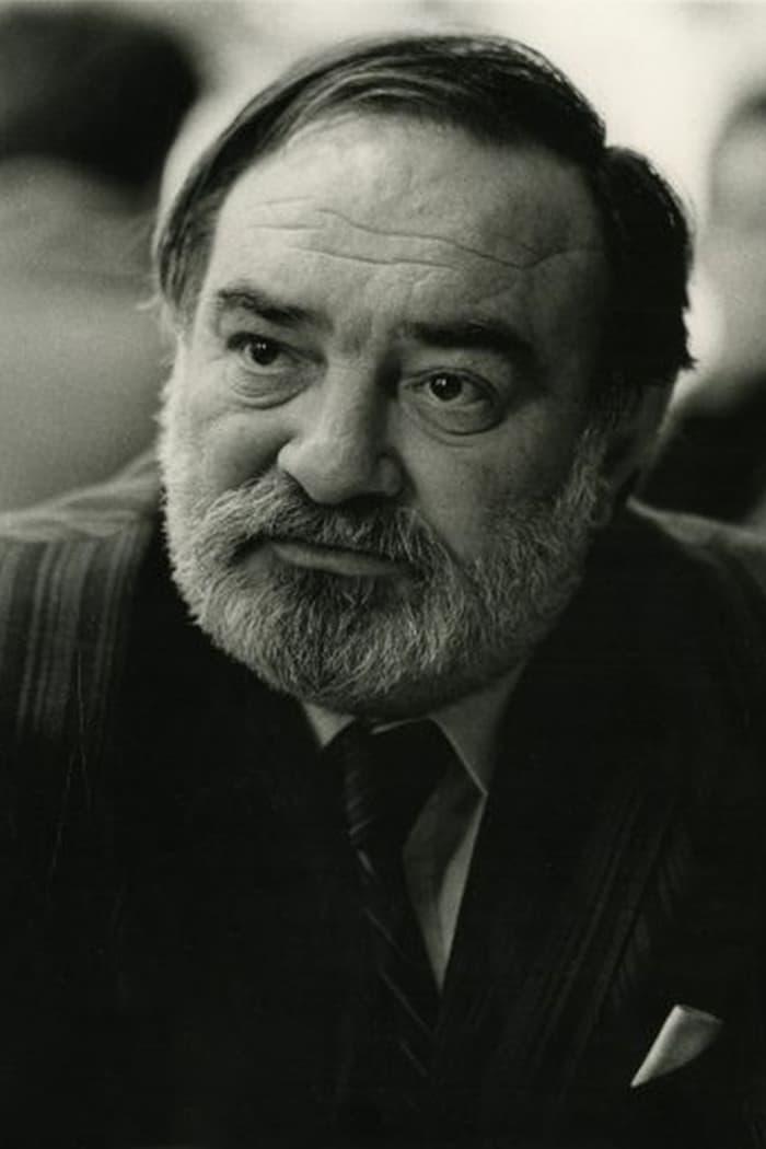 Danilo 'Bata' Stojković
