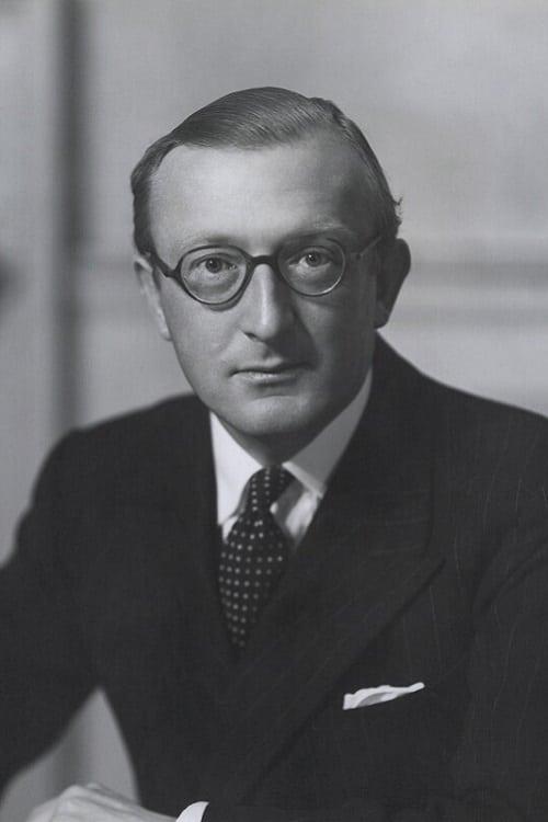 Alexander Baron