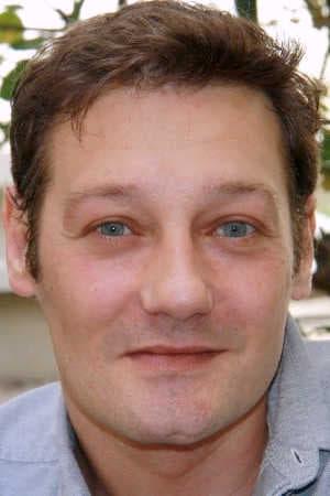 Christophe Hémon
