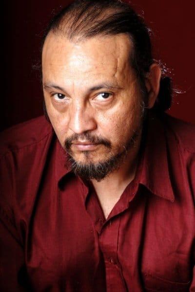 Luis Javier