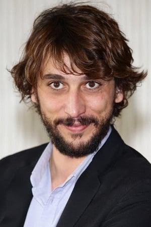 Corrado Fortuna
