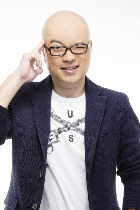 Xiaoxing Yi