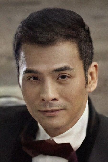 Vincent Lam Wai
