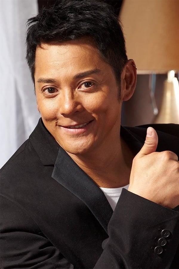 Max Mok Siu-Chung