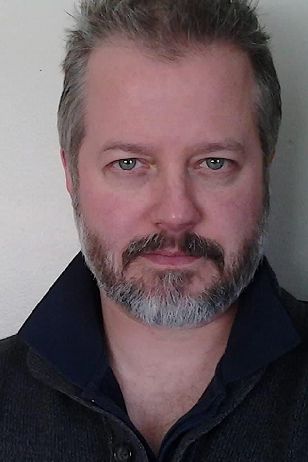 Jason McCune
