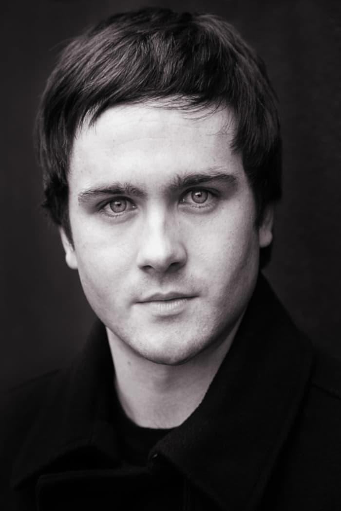 Fionn Walton