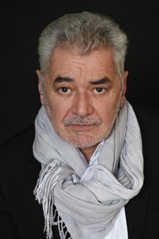 Jean-Yves Chatelais