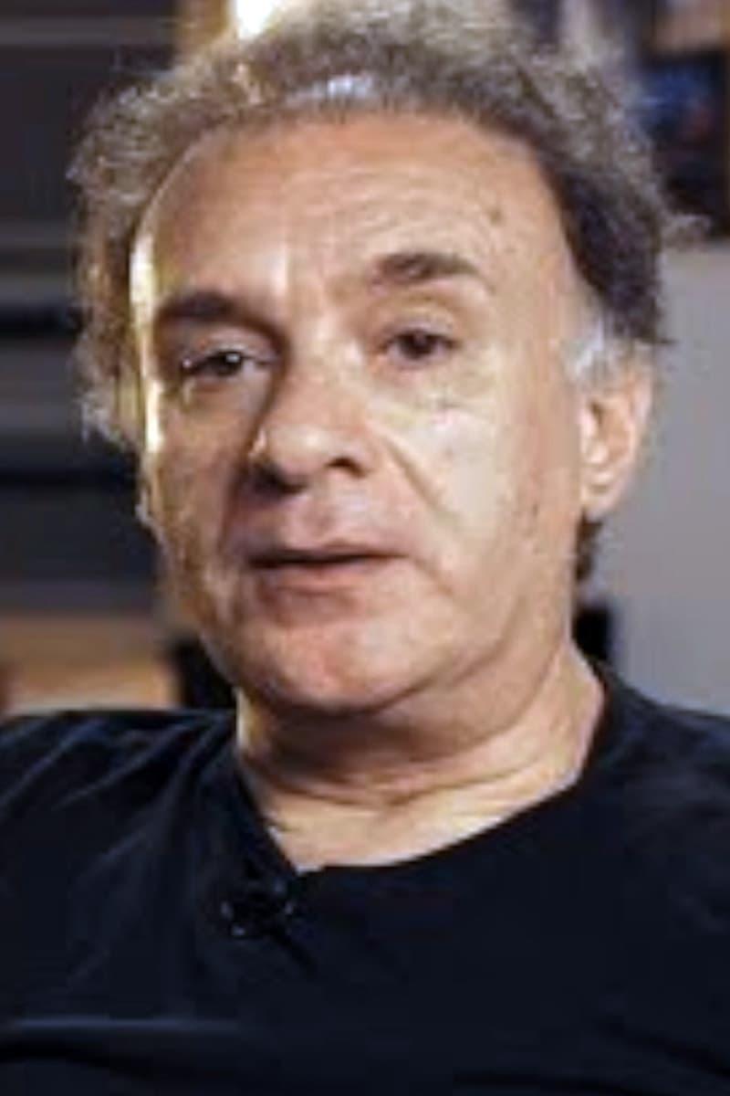 Néstor Montalbano