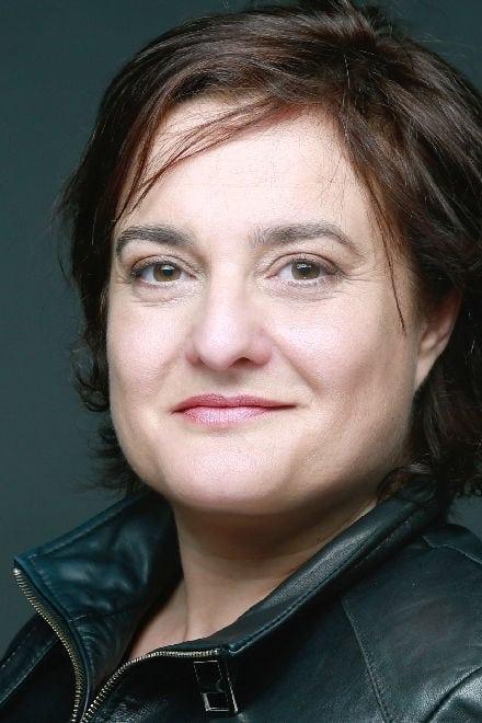 Tatiana Gousseff