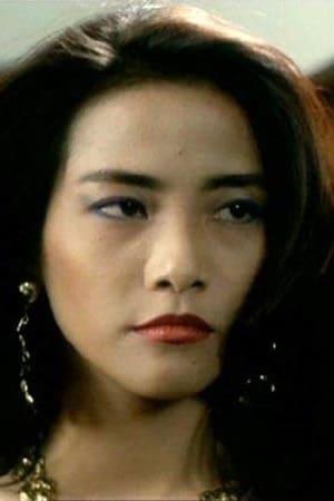 Elaine Lui Siu-Ling