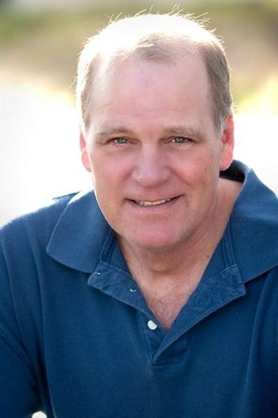 Kent Kimball