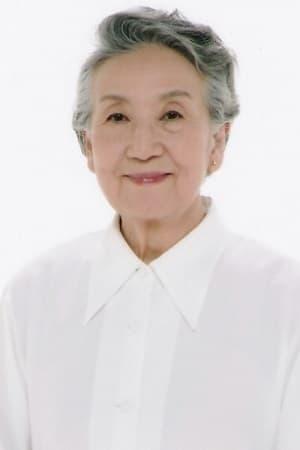 Michiko Otsuka
