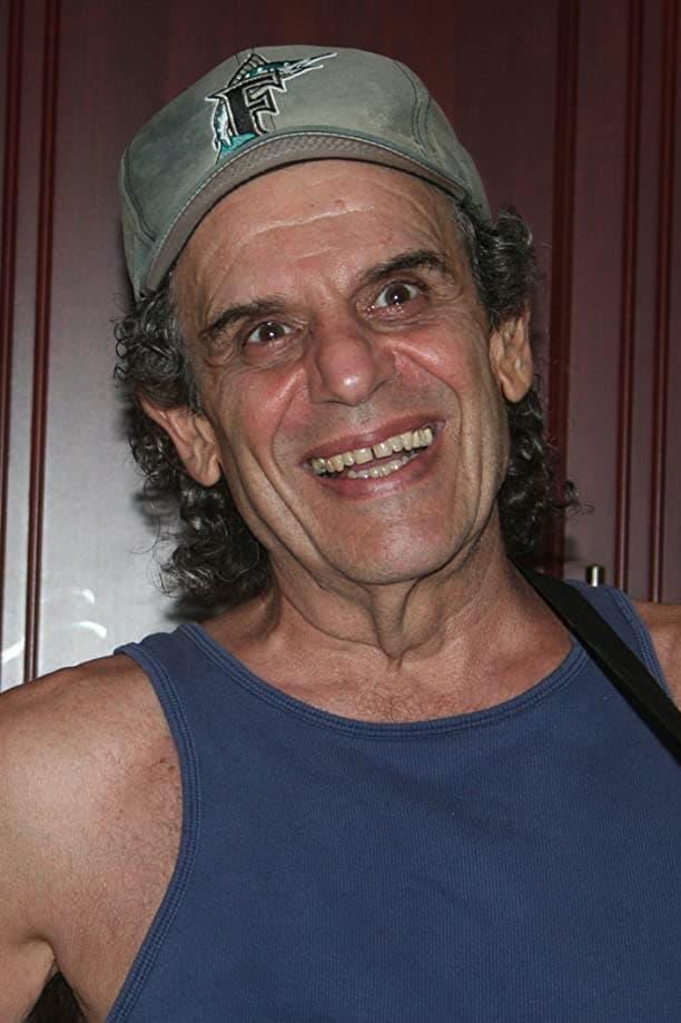 Jay Rasumny