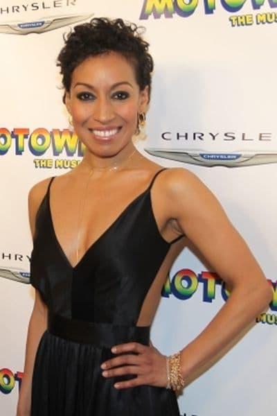 Marielys Molina