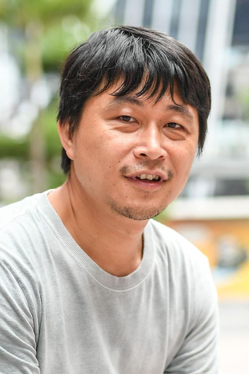 Lien Yi-Chi